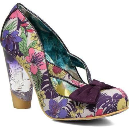 irregular choice shoes - Google Search