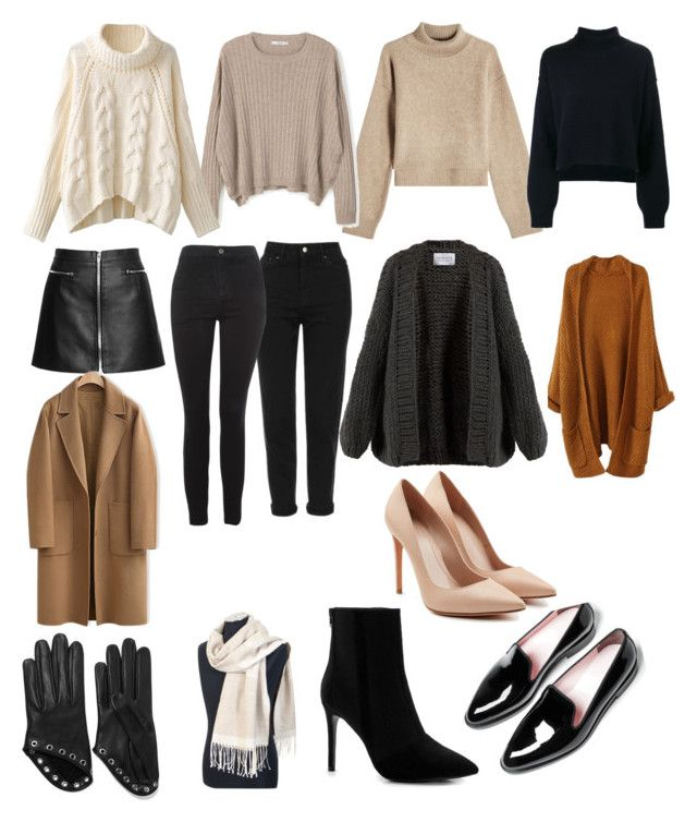 Photo of Designer Clothes, Shoes & Bags for Women | SSENSE