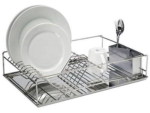 Modern Dish Racks - Design Milk