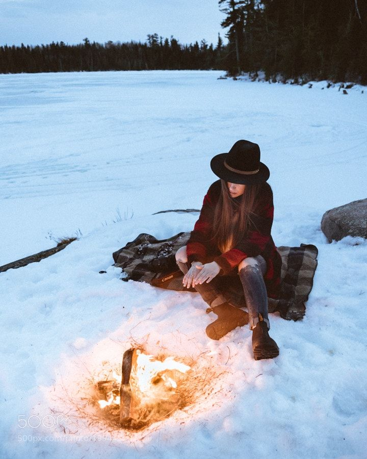 http://ift.tt/2jr6Zkd #Nature_breathtaking #Photos Warm fires by the ...