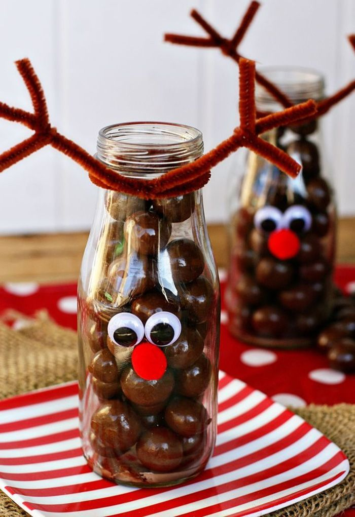 AMAZING NEIGHBOR GIFT IDEAS FOR CHRISTMAS Gifts 4 Her Pinterest
