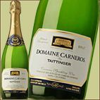 Domaine Carneros ドメイン・カーネロス  http://www.superwine-ca.net/store/product.php?productid=16336=254=1