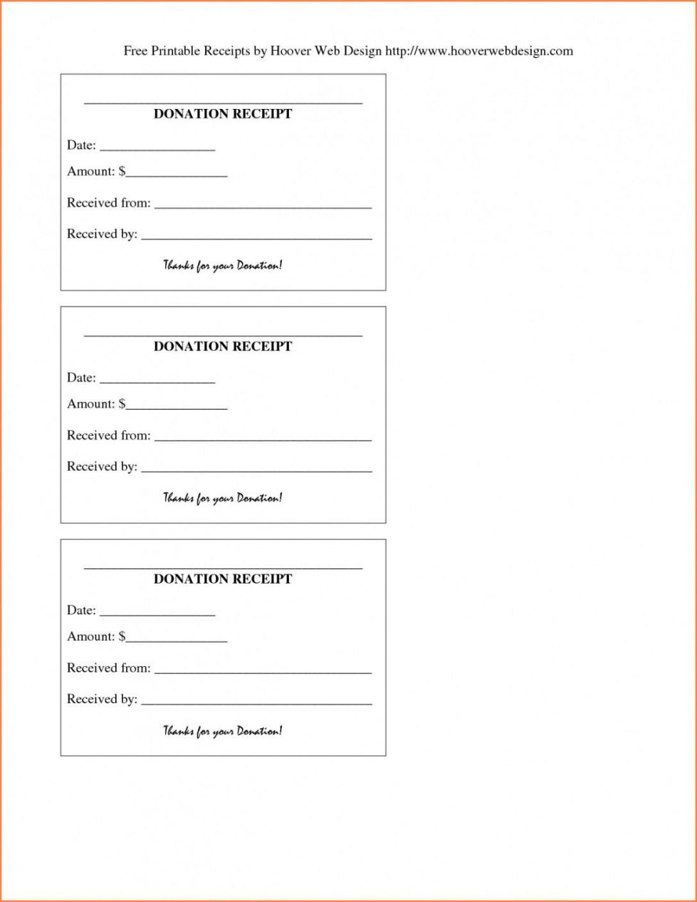 Browse Our Example Of Salvation Army Donation Receipt Template Receipt Template Templates Salvation Army