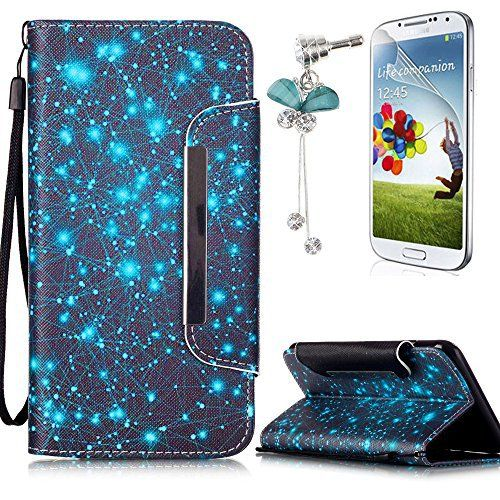 samsung galaxy s6 edge plus coque rabat