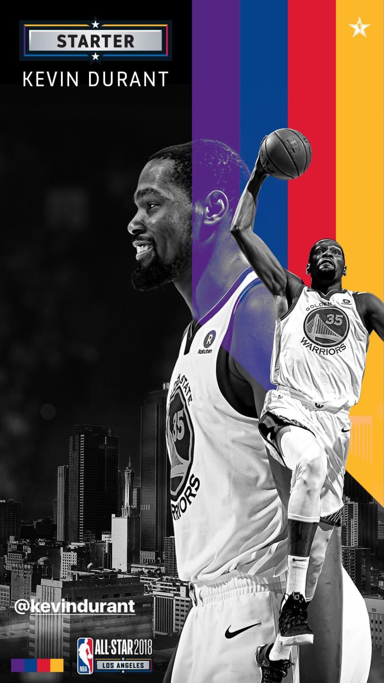Durant Nba Kevin Durant Warriors Basketball Golden State Warriors Basketball