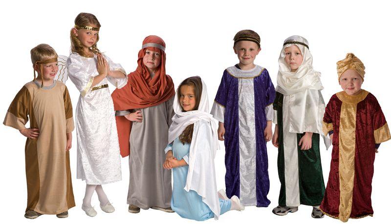 Nativity scene a christmas eve tradition 2011 star costume nativity scene a christmas eve tradition 2011 solutioingenieria Gallery