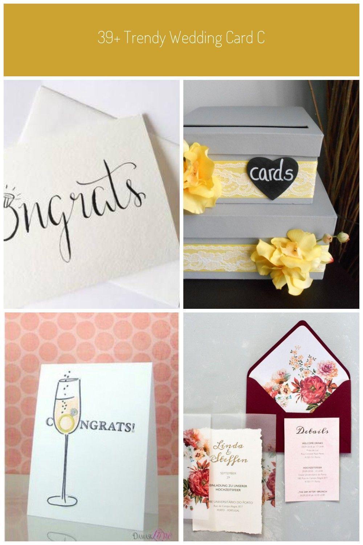 39 trendy wedding card congratulations quotes paper