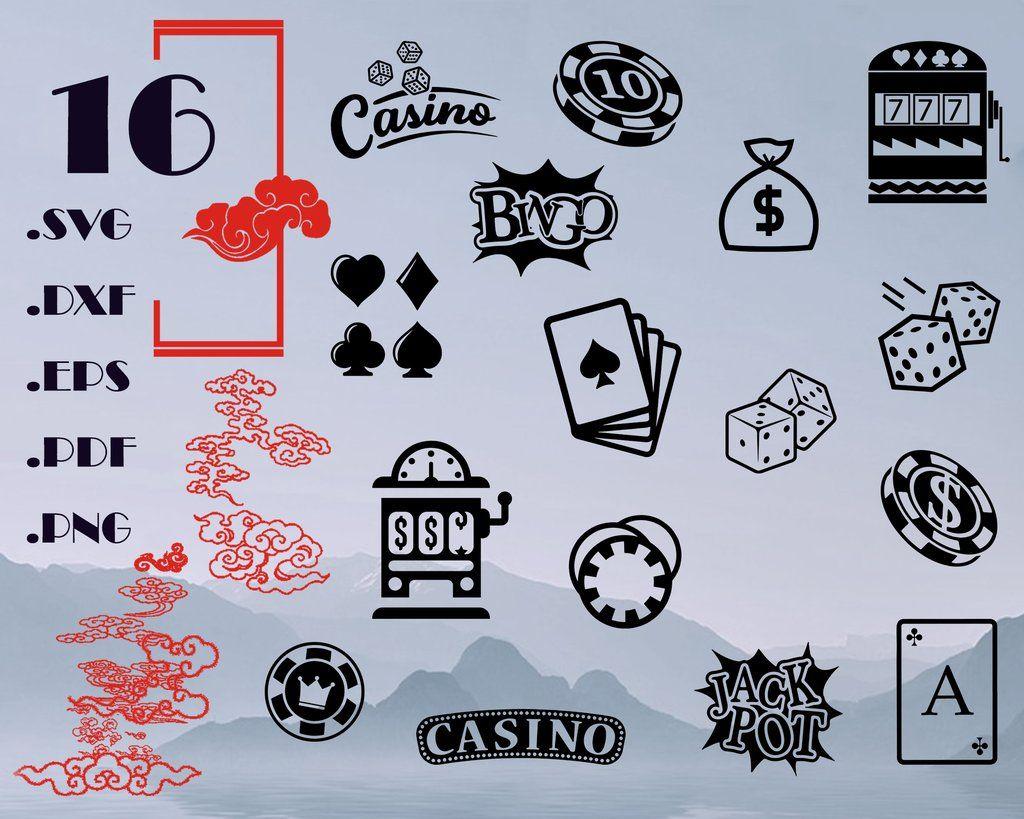 games receipt download gambling card