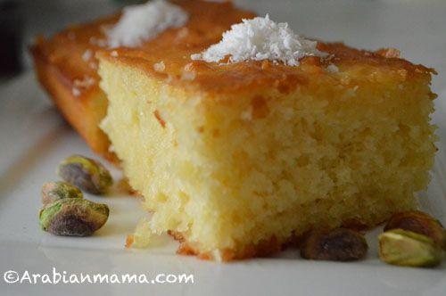 Besbes Cake Amira S Pantryemailfacebookgoogle Pinteresttwitteryoutubefacebookpinteresttwitteryoutube Popular Desserts Recipes Desserts Pastry Recipes