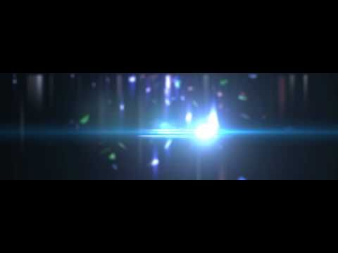 Title intro - Particle shatter effect: http://youtu.be/ycq_cFq1XTQ?a  via @YouTube   Tags: #aftereffects #visualeffects #vfx #animation #motiongraphics