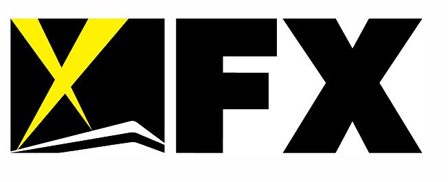 Brand New 21st Century Fox Unveils Logo And It Isn T Great 21st Century Fox American Horror Story Logos