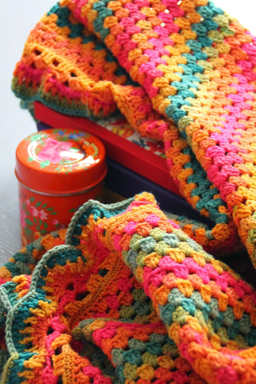 crochet inspiration | ❤ Crochet Patterns and Tutorials ...