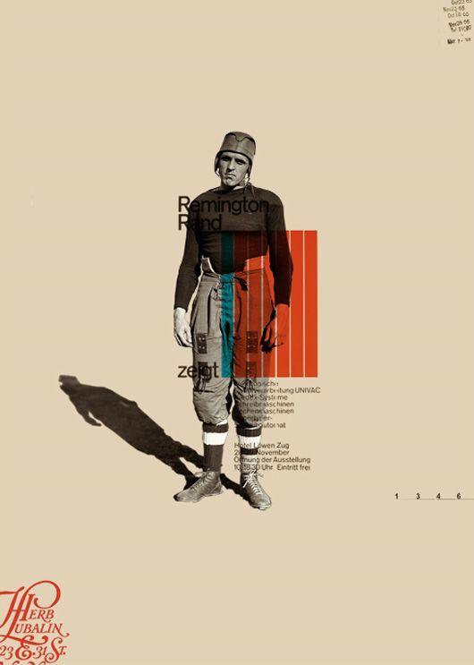 Graphic Design & Illustration by Cristiana Couceiro | Inspiration Grid | Design Inspiration