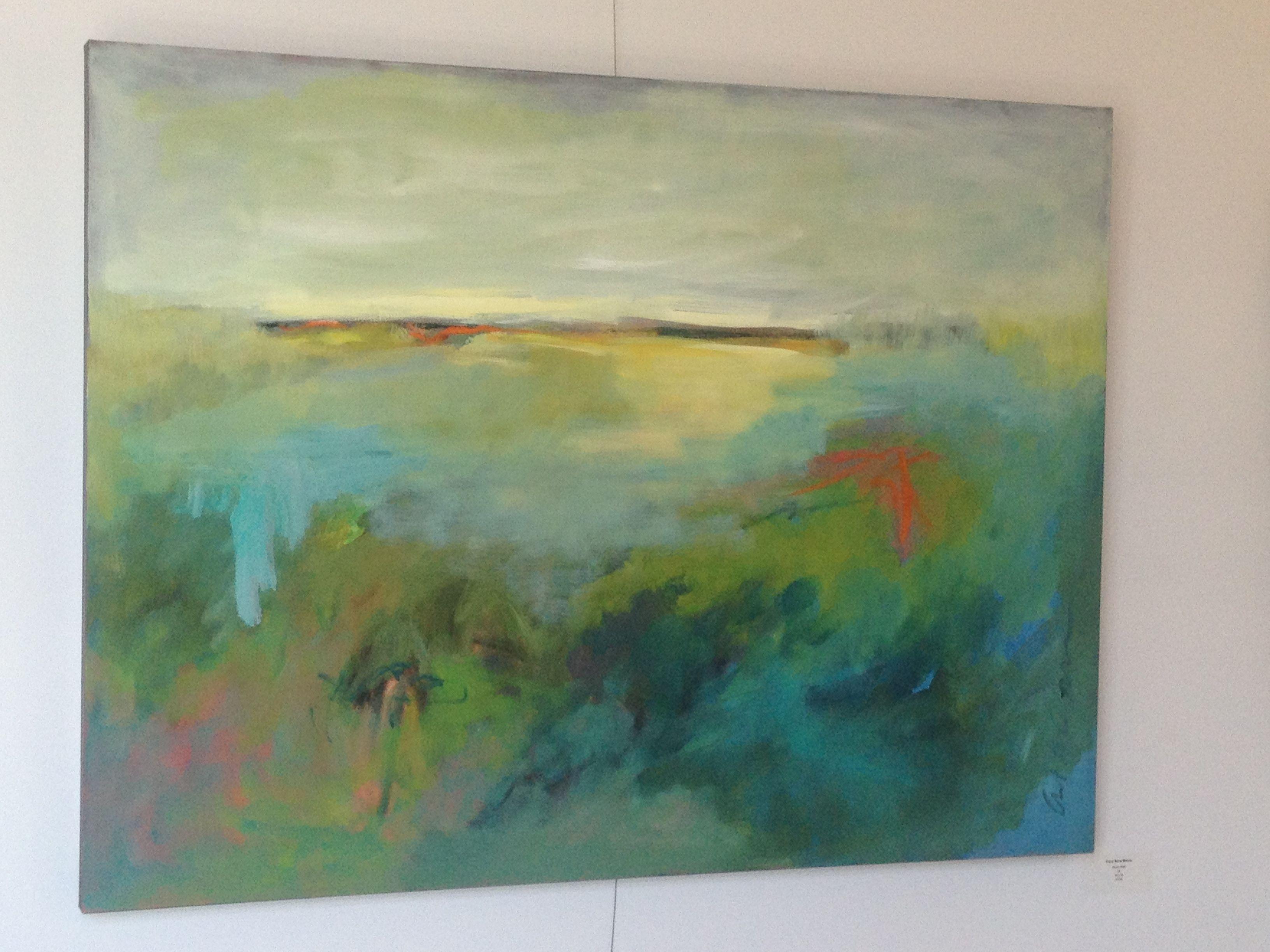 Gallery in ashlnd