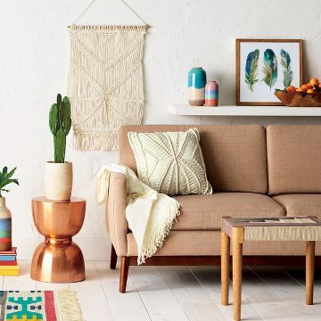 Shop Target For Living Room Ideas Design Inspiration You Will