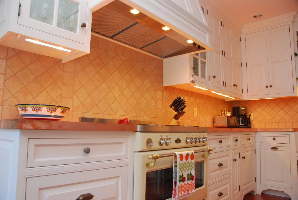 Beautiful kitchen remodel from under kitchen cabinet lighting best beautiful kitchen remodel from under kitchen cabinet lighting best home cooking kitchen pinterest cabinet lighting beautiful kitchen and kitchens mozeypictures Choice Image
