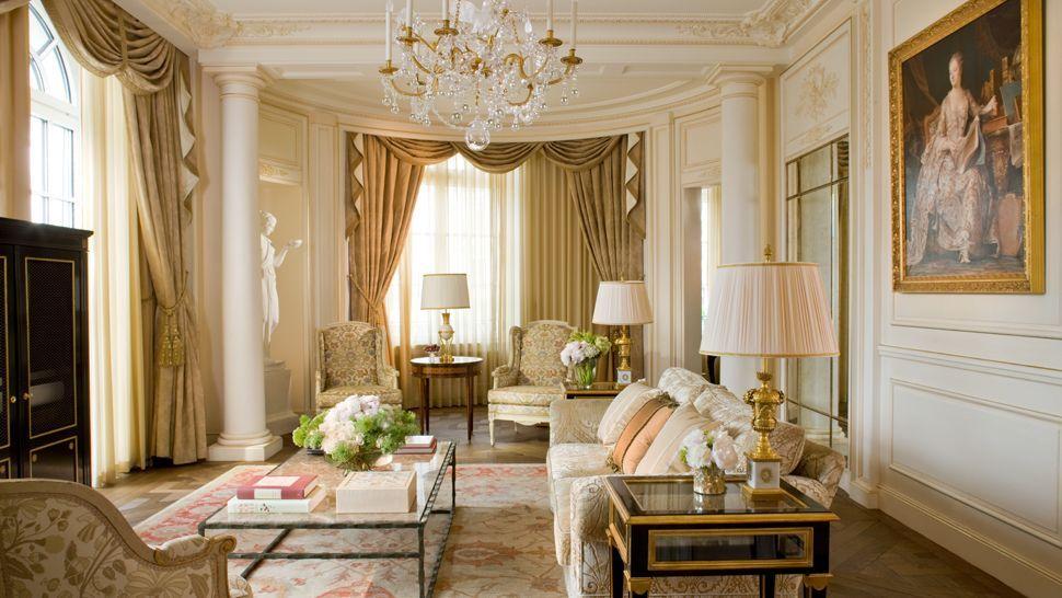 003479 10 Geneva Suite Royale Living Room 970x546 Pixels