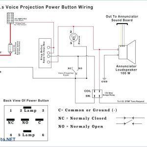 7 3 powerstroke glow plug relay wiring diagram inspirationa wiring