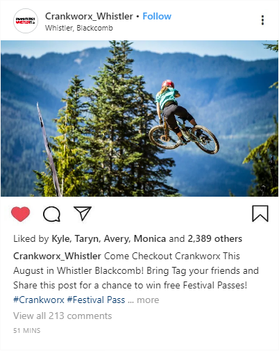 Instagram Fake Posts Creator Funny Instagram Posts Instagram Post Generator Instagram Posts