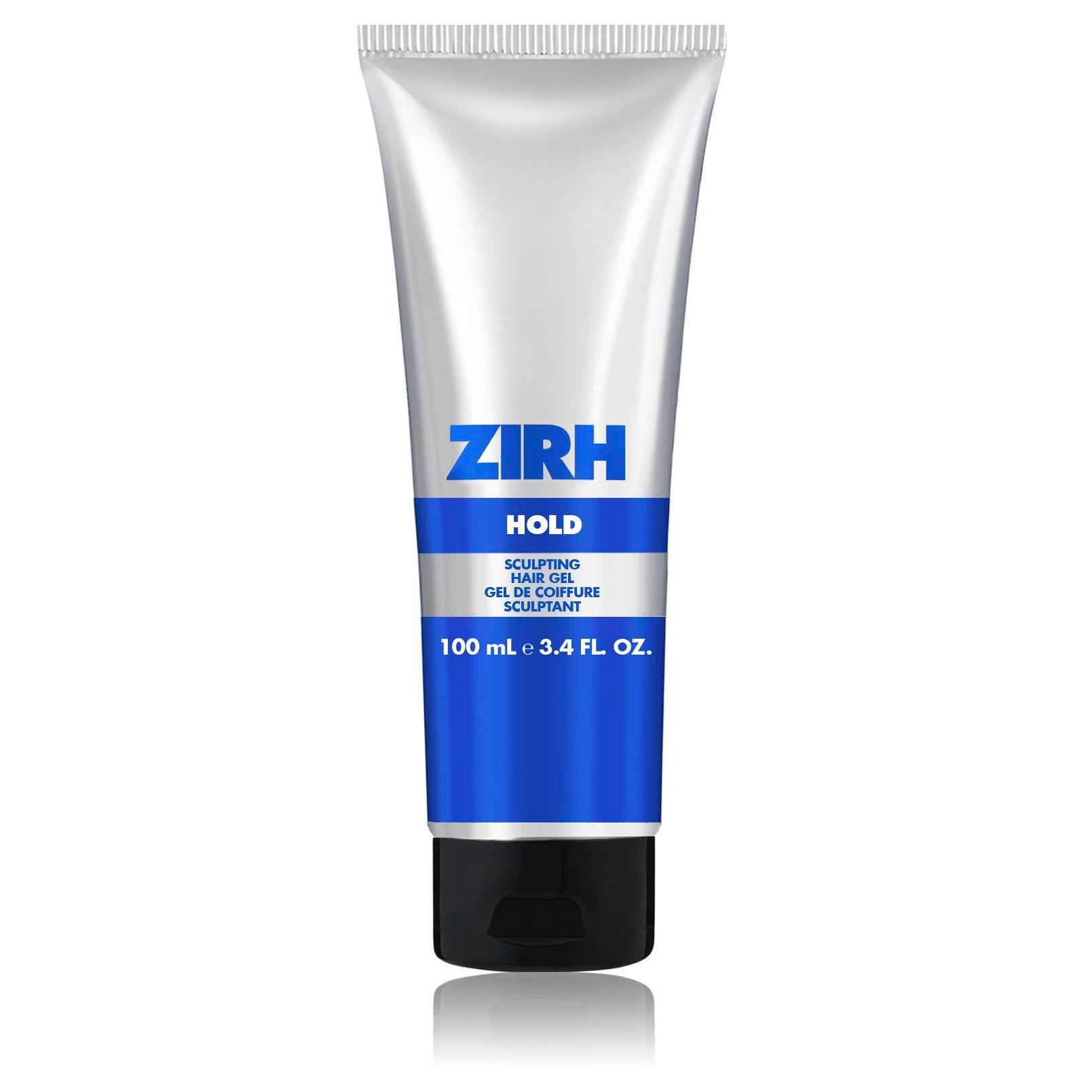 Image of hold hair gel health n beauty pinterest hair gel