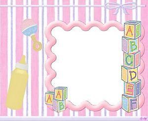 tarjetas baby shower niña para imprimir gratis-invitaciones-de-baby-shower.jpg