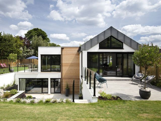Find Grand Designs Tv House Locations On A Uk Map Grand Designs Magazine In 2020 Grand Designs Houses Modern House Design House Plans Uk