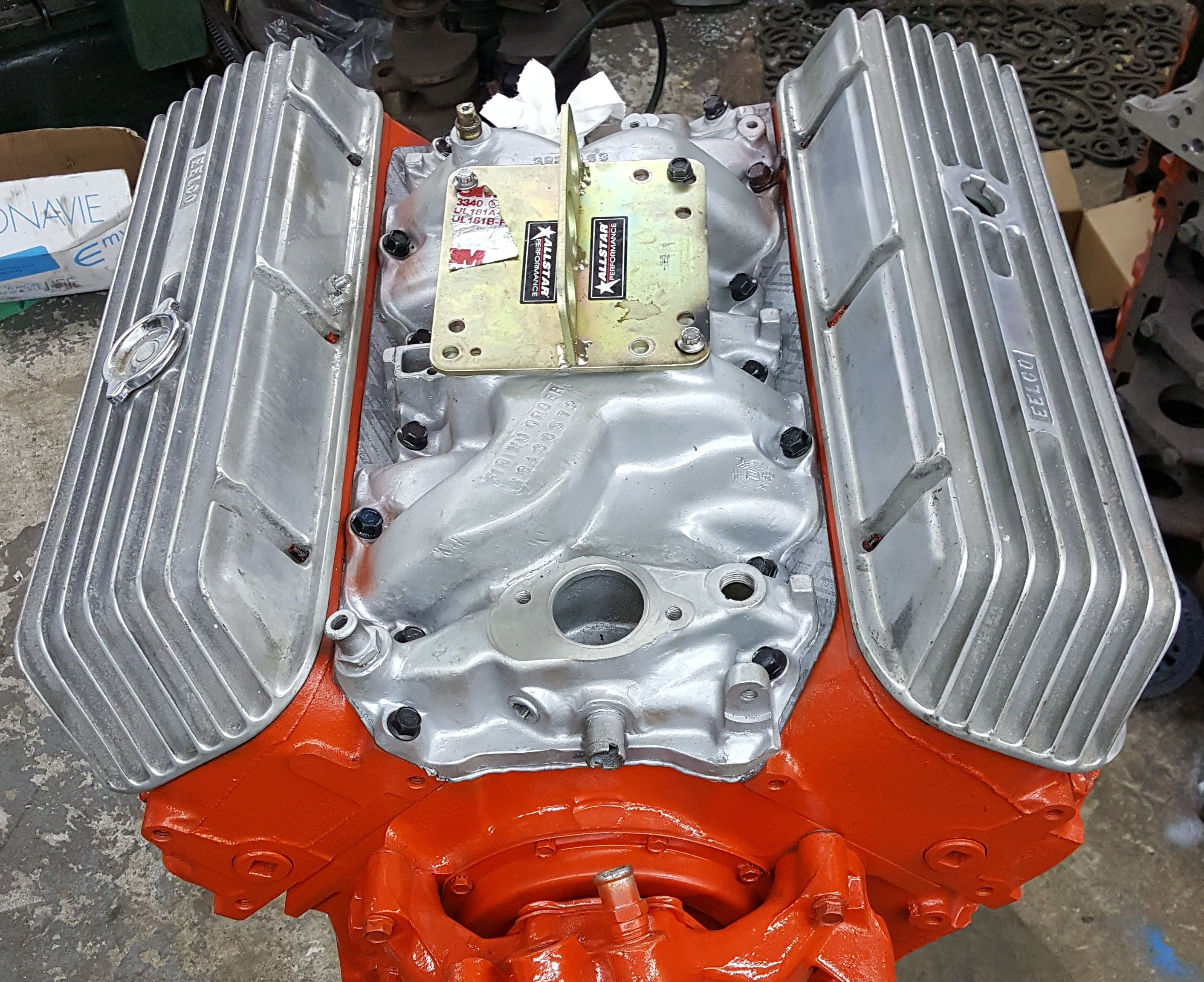 hight resolution of 1995 chevy impala ss engine diagram further big block chevy oval 1995 chevy impala ss engine diagram further big block chevy oval port
