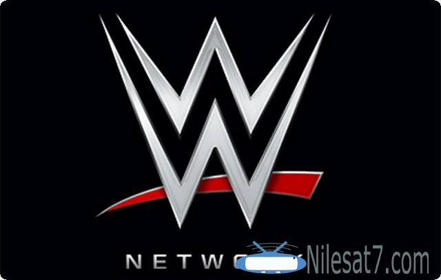 تردد قناة دبليو دبليو إي 2020 Wwe Tv Wwe Wwe Tv القنوات الفضائية المصارعة الحرة Buick Logo Vehicle Logos Cards