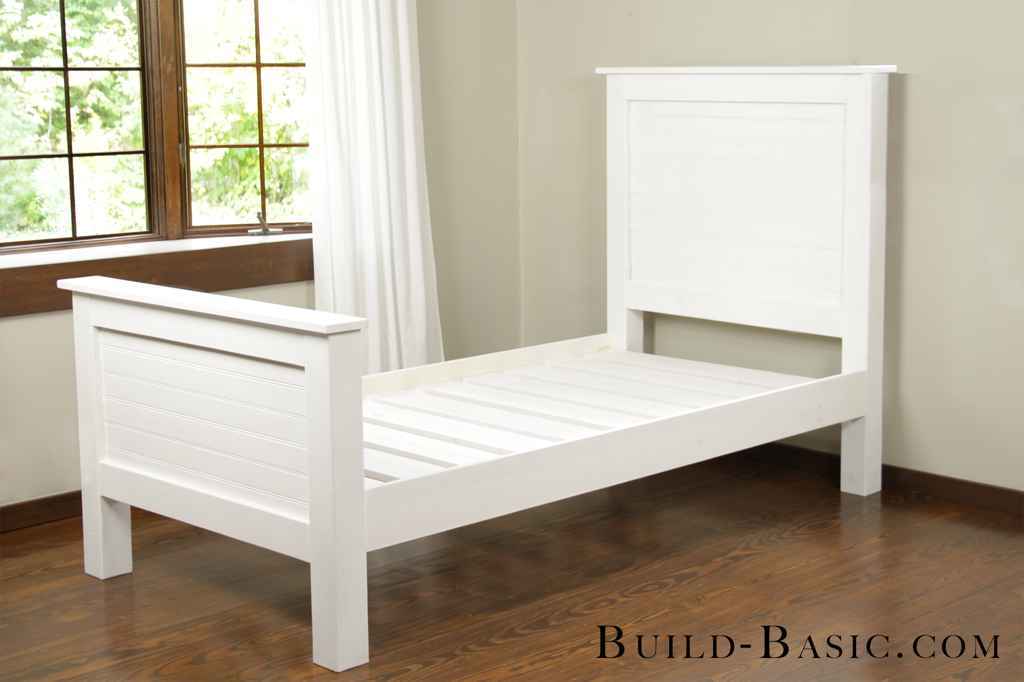 ideas with bedroom bed ways ultimate storage a the create surround to design pin