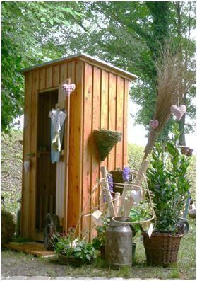 ger tehaus terrasse pinterest garten gartenhaus und ger tehaus garten. Black Bedroom Furniture Sets. Home Design Ideas