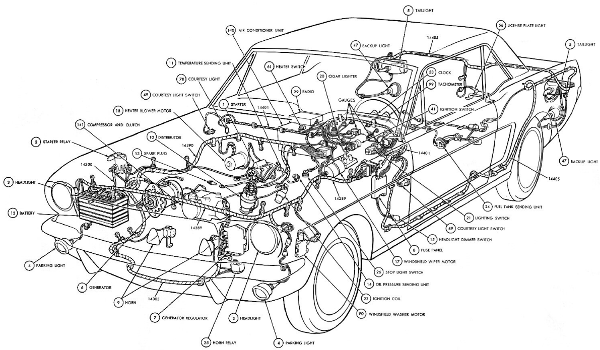 2003 dodge durango interior diagram wiring schematic engine interior diagram
