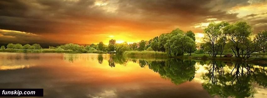 Beautiful Timeline Covers For Facebook Beautiful Nature Facebook Timeline Cover Nature Photography Beautiful Nature Beautiful Landscapes