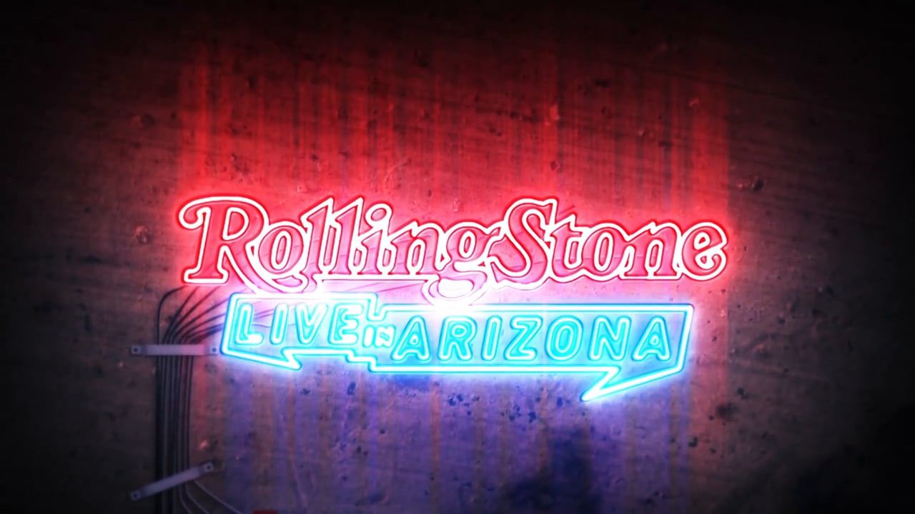 TR Sports 2015 Super Bowl Rolling Stone Event Super bowl