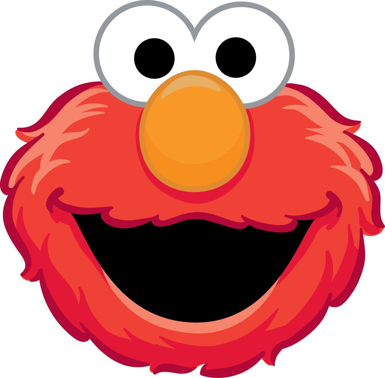 Fiesta Elmo | plaza sesamo muppets RF | Pinterest | Sesamo, Plaza ...