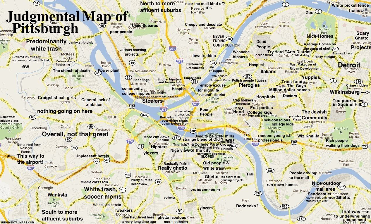 judgmental maps philadelphia diagram free images about world