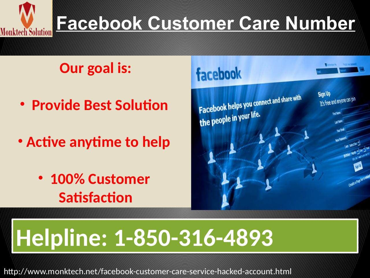 Pin by johnjohnson on ONLINE SUPPORT IN USA Facebook