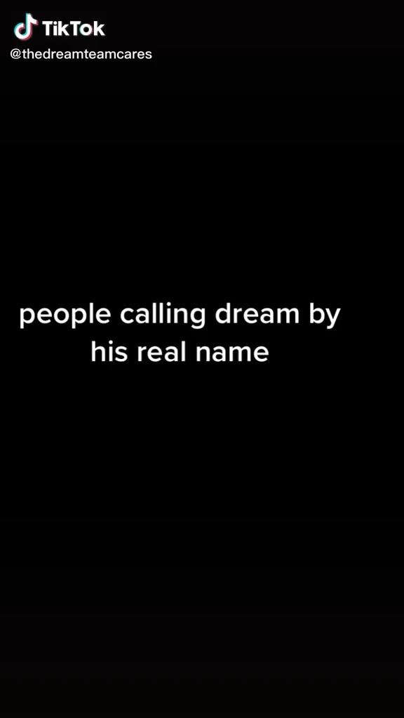 Pin By On Dream Smp Video My Dream Team Mc Video Dream Friends