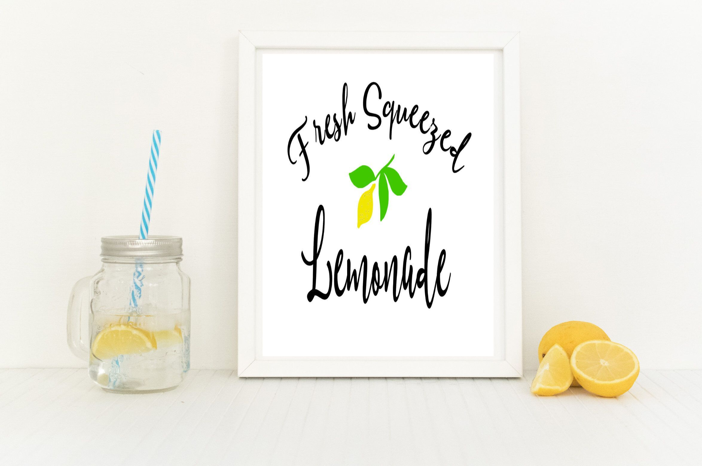 Fresh Squeezed Lemonade, Fresh Squeezed Lemons, Fresh Lemonade, Squeezed, Stencils for Wood Signs, Stencils for Wood, Stencils for Painting #freshsqueezedlemonade Ah those summer days on the porch with a glass of fresh squeezed lemonade bring back memories. This stencil will help you create a little of the nostalgia from the past. I am excited to share the latest addition to my #etsy shop: Excited to share the latest addition to my #etsy shop: Fresh Squeezed Lemonade, Fresh Squeezed, Fresh Lemon #freshsqueezedlemonade