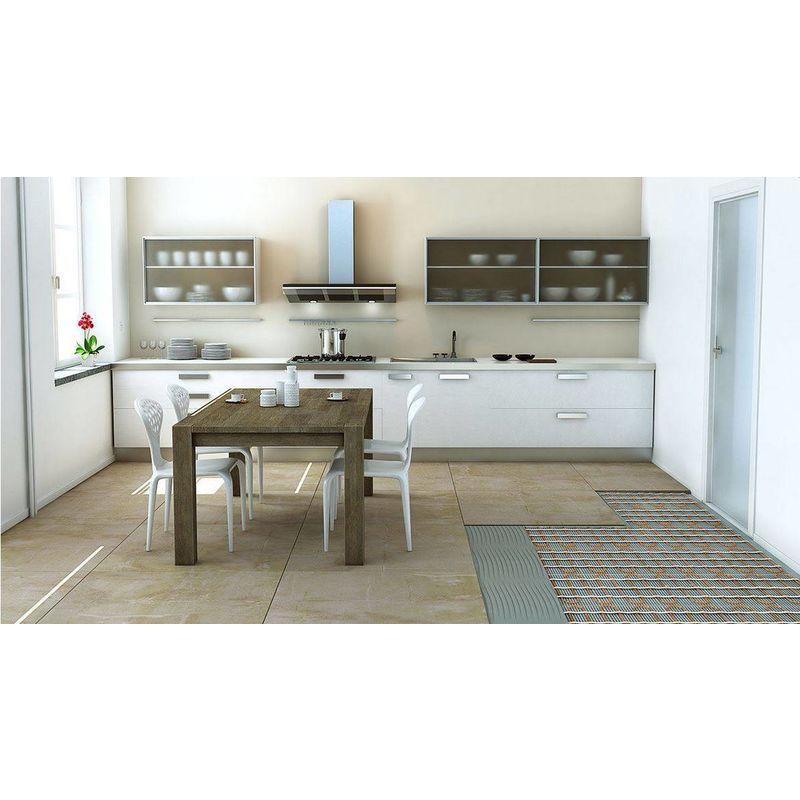 Kit Matt Plancher Chauffant Rayonnant Sous Carrelage 120w M 1100 W Plancher Rayonnant 120 1100 W In 2020 Furniture Home Decor Decor