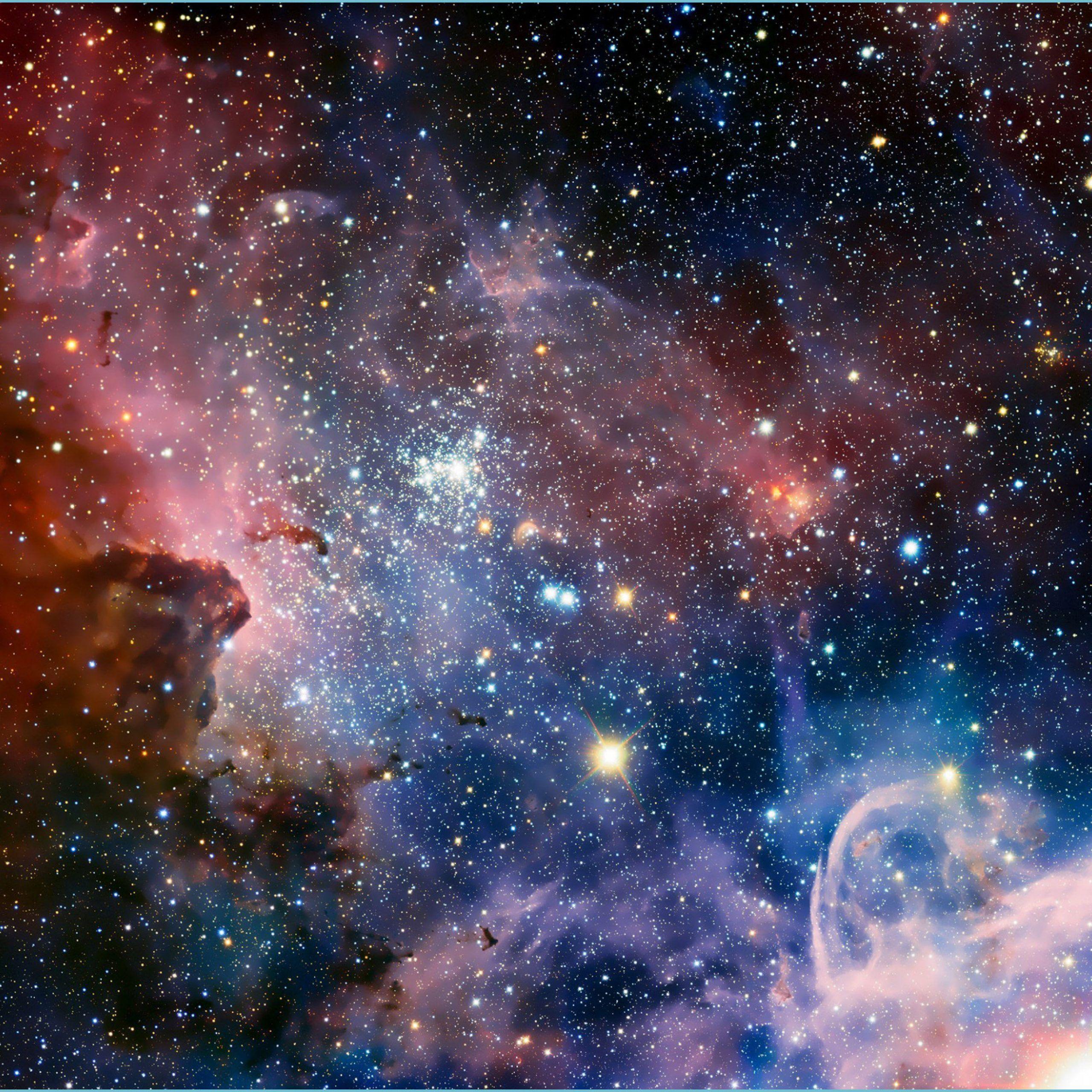 Top 9 Fantastic Experience Of This Years Galaxy Wallpaper Hd Galaxy Wallpaper Hd Hd Galaxy Wallpaper Galaxy Wallpaper Carina Nebula