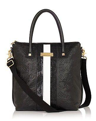 L A M B Handbag Theree S Clutches Handbags Luggage