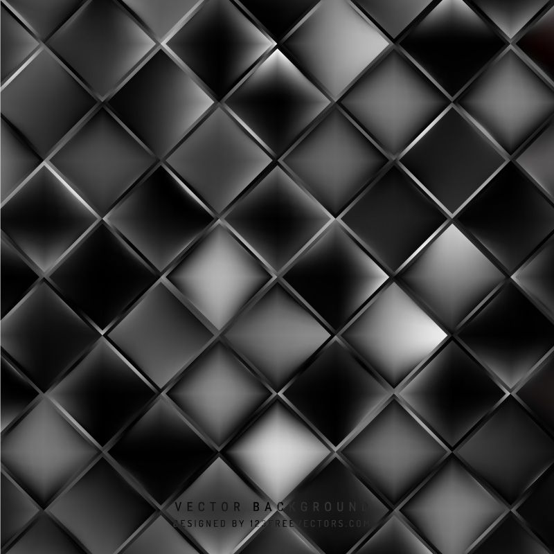 Free Abstract Cool Grey Background Vector Graphic In 2020 Gray