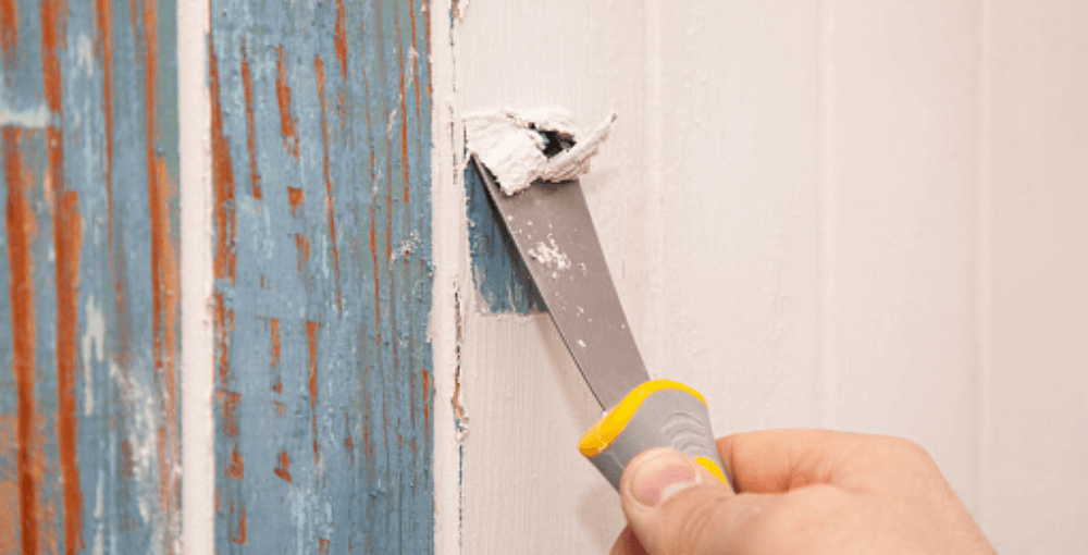 How To Remove Paint From Wood Without Sanding Need To Know In 2020 Paint Remover Stripping Paint Removing Paint From Wood
