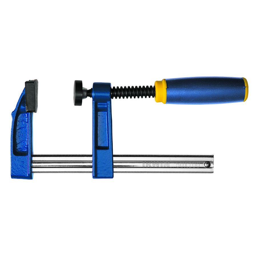 Irwin Quick Grip 2 Inch Clamp Irwin Tools Lowes Home