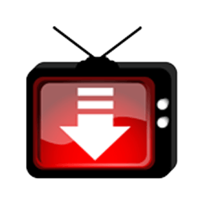 free youtube download activation key 4.1.73