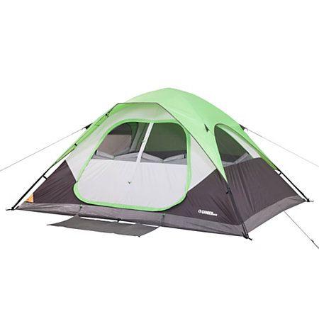 Gander Mountain Quick 4 Instant Tent-765162 - Gander Mountain  sc 1 st  Pinterest & Gander Mountain Quick 4 Instant Tent-765162 - Gander Mountain ...