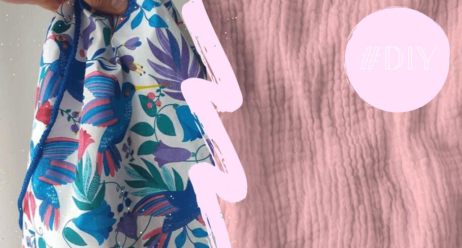 Jak Uszyc Worek Na Buty W Godzine Blog Sklep Antex Sewing Inspiration Fashion Women