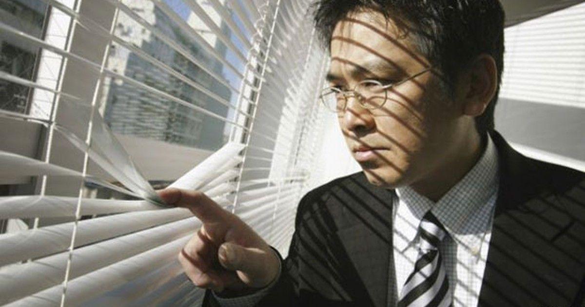 Por que o Japão tem uma taxa de suicídios tão alta?
