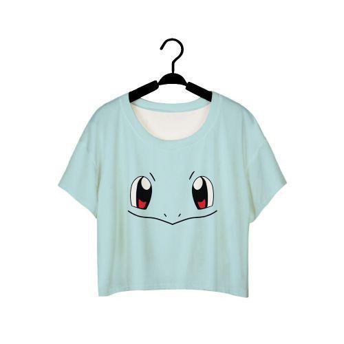 Water Clothing CAMISETAS Y TOPS - Camisetas ZhbNII6h