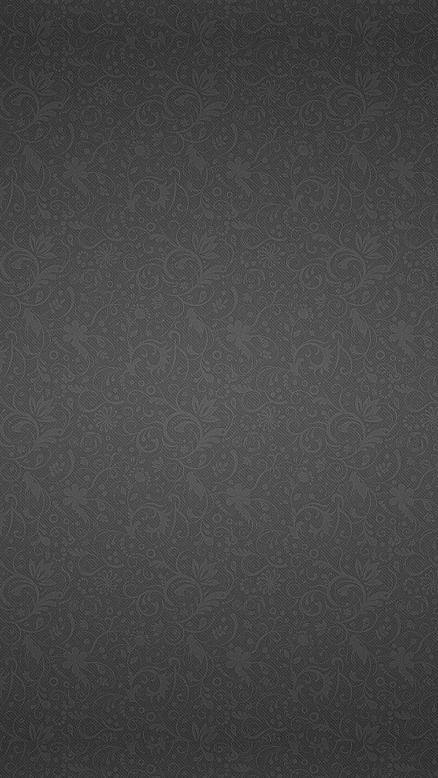 Gray Texture iPhone 5s Wallpaper Choose more in http